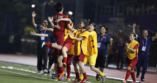 bóng đá Việt Nam, tin tức bóng đá, kết quả bóng đá hôm nay, HAGL, V League, U19 Việt Nam, Văn Quyết, AFC Cup, lịch thi đấu vòng 7 V League, Hà Nội FC