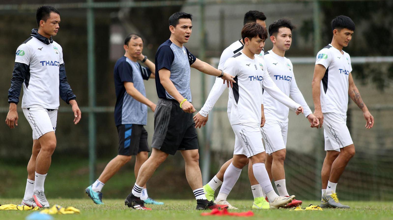 bóng đá Việt Nam, tin tức bóng đá, bong da, tin bong da, HAGL, CAND, bầu Đức, BXH V-League, lịch thi đấu V-League, Sài Gòn FC, AFC Cup, lịch thi đấu bóng đá