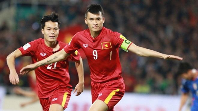 Bóng đá Việt Nam hôm nay: Công Phượng đang mất điểm rơi phong độ