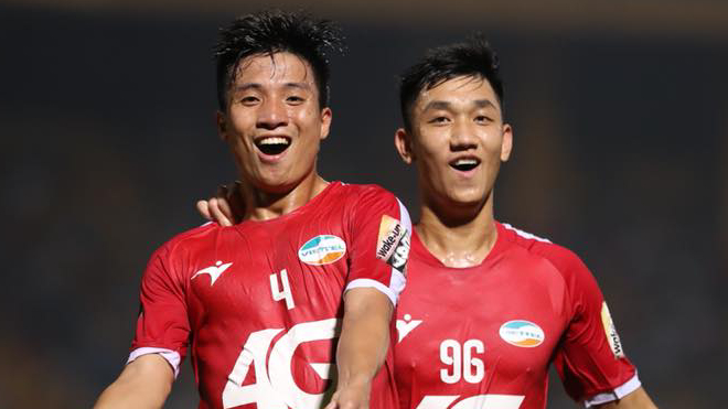 Bùi Tiến Dũng, Viettel, V League, DTVN, Malaysia, AFF Cup, World Cup