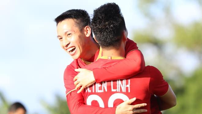 Xem bóng đá trực tiếp Seagame 30: U22 Việt Nam vs Indonesia. VTV6, VTV5. Trực tiếp bóng đá hôm nay: Việt Nam vs Indonesia. Lịch thi đấu Seagame 30 2019. Trực tiếp VN vs Indo.