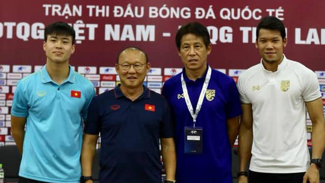 Bang xep hang bang G vong loai WC 2022, bảng xếp hạng bảng G vòng loại World Cup 2022, bảng xếp hạng bóng đá Việt Nam, BXH bong da Viet Nam, BXH WC 2022, bxh vong loai WC 2022, bảng xếp hạng World Cup 2022