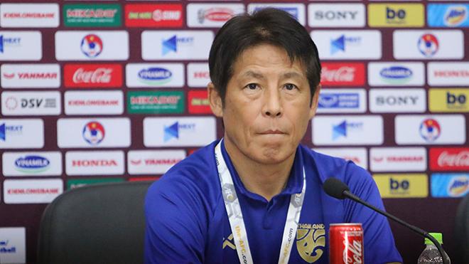 bóng đá Việt Nam, tin tức bóng đá, bầu Đức, HAGL, DTVN, V League, lịch thi đấu vòng 8 V League, Park Hang Seo, kết quả bóng đá Việt Nam hôm nay