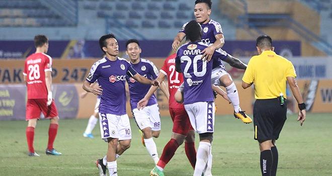 bóng đá Việt Nam, tin tức bóng đá, bong da, tin bong da, HLV Park Hang Seo, DTVN, V League, lịch thi đấu V League, trực tiếp bóng đá, chuyển nhượng V League