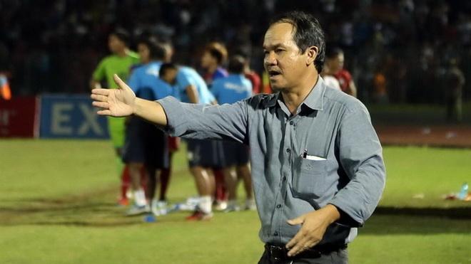 bóng đá Việt Nam, tin tức bóng đá, bong da, tin bong da, bầu Đức, HAGL, Kiatisuk, V League, chuyển nhượng V League, lịch thi đấu bóng đá hôm nay, kết quả bóng đá