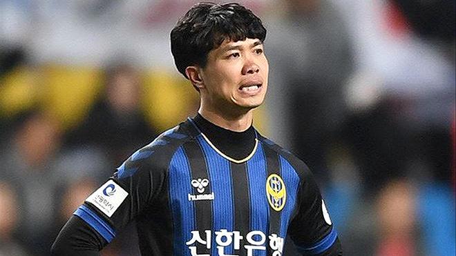 Lịch thi đấu King's Cup 2019: Việt Nam đấu với Thái Lan. VTC1, VTV5, VTV6 trực tiếp bóng đá