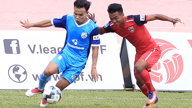 DTVN, Park Hang Seo, vòng loại World Cup, Cup quốc gia, V League, Malaysia