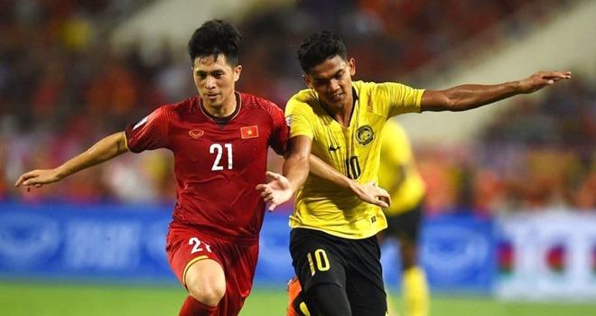HLV Park Hang Seo, HAGL, bầu Đức, Nam Định vs HAGL, Cup quốc gia