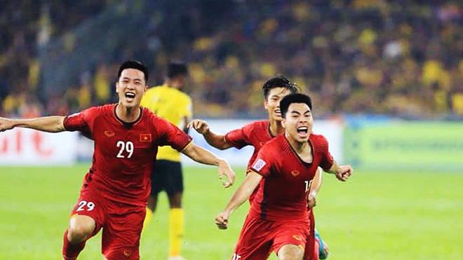 tin tuc, bong da, bóng đá Việt Nam, lịch thi đấu bóng đá hôm nay, trực tiếp bóng đá, lịch thi đấu V League, VFF bán vé, Hà Nội đấu SLNA