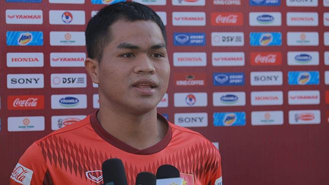 bóng đá Việt Nam, tin tức bóng đá, bong da, tin bong da, Hà Nội FC, V League, HAGL, chuyển nhượng V League, Hùng Dũng, lịch thi đấu bóng đá