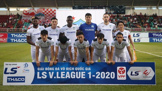 bóng đá Việt Nam, tin tức bóng đá, bong da, tin bong da, HAGL, bầu Đức, HLV Kiatisuk, Tuấn Anh, chuyển động V League, V League, kết quả bóng đá hôm nay, VPF