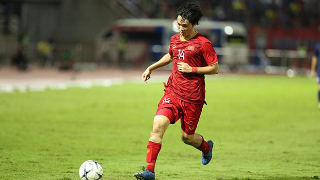 Bóng đá Việt Nam hôm nay: HAGL bác tin cho mượn Tuấn Anh. Hoãn trận Siêu Cup quốc gia vì virus corona