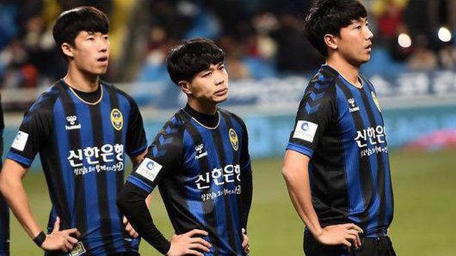Bóng đá Việt Nam ngày 14/5: Công Phượng bất ngờ bị chỉ trích