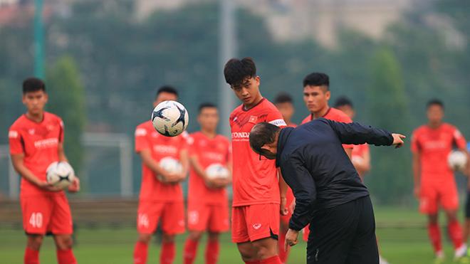 bóng đá Việt Nam, tin tức bóng đá, bong da, tin bong da, Danh Trung, Viettel, Sài Gòn FC, Danh Trung sang Nhật, V-League, BXH V-League, lịch thi đấu V-League