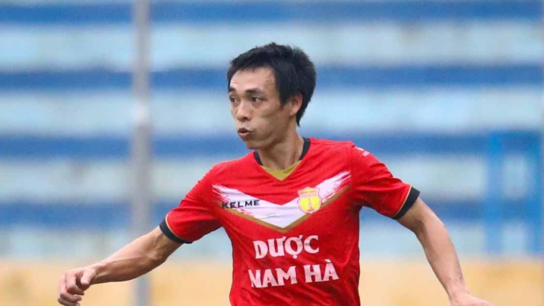 bóng đá Việt Nam, tin tức bóng đá, HAGL, Bình Định, HAGL vs Bình Định, lịch thi đấu V-League, BXH V-League, lịch thi đấu bóng đá hôm nay