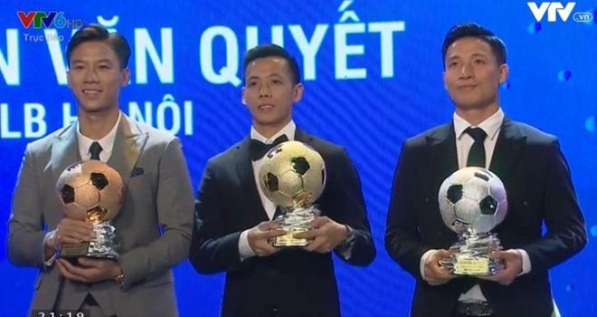 bóng đá Việt Nam, tin tức bóng đá, bong da, tin bong da, HAGL, Kiatisuk, bầu Đức, lịch thi đấu vòng 1 V-League 2021, Nam Định vs Hà Nội, VPF
