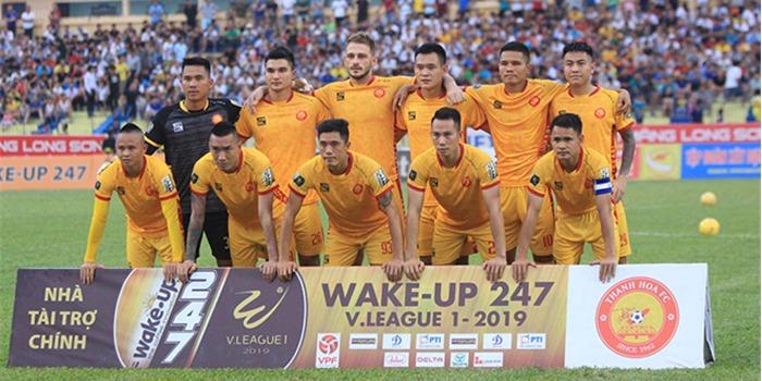 bóng đá Việt Nam, tin tức bóng đá, bong da, tin bong da, Công Phượng, Kiatisuk, HAGL, bầu Đức, lịch thi đấu vòng 1 V League, lịch thi đấu bóng đá, VFF, VPF