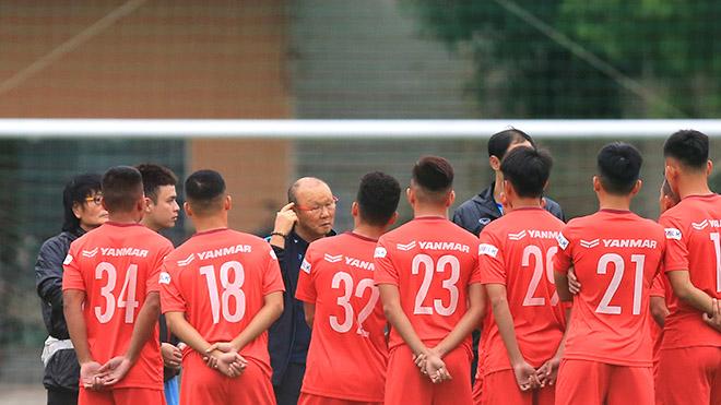 Bóng đá Việt Nam hôm nay:Viettel không để bóng đá Việt hổ thẹn. Điểm yếu U22 Việt Nam là chiến thuật