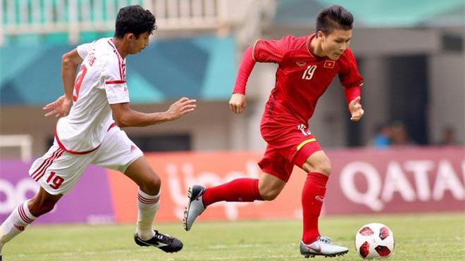 Bóng đá Việt Nam hôm nay: CLB Việt Nam không được đá AFC Cup trên sân nhà vì dịch corona