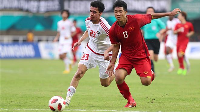 U23 Jordan vs U23 UAE, VTV6, truc tiep bong da hom nay, U23 Việt Nam đấu với U23 Triều Tiên, Xem VTV6, lịch thi đấu VCK U23 châu Á, bảng xếp hạng U23 châu Á 2020