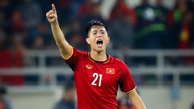 Bóng đá Việt Nam hôm nay: Đình Trọng nghỉ thêm 3 tháng. Than Quảng Ninh thắng đậm tại AFC Cup
