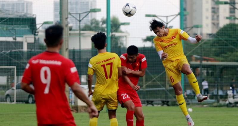 bóng đá Việt Nam, tin tức bóng đá, bong da, tin bong da, VFF, U22 VN, DTVN, V League, lịch thi đấu V League, BXH V League, kết quả bóng đá hôm nay, VFF, VPF