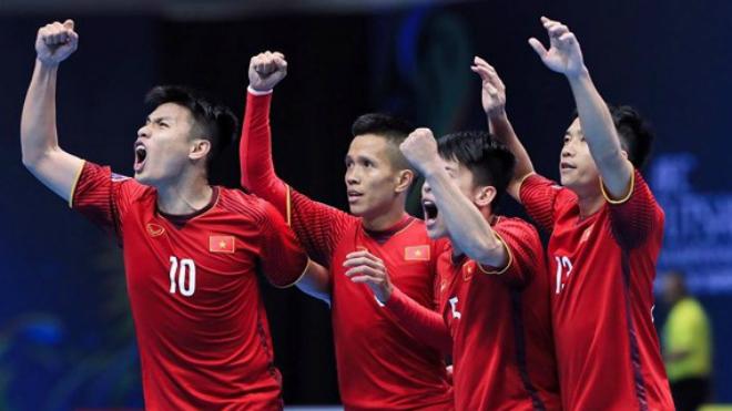 bóng đá Việt Nam, tin tức bóng đá, bong da, tin bong da, HAGL, bầu Đức, Văn Hậu, TPHCM, Phan Thanh Hậu, V League, DTVN, chuyển động V League