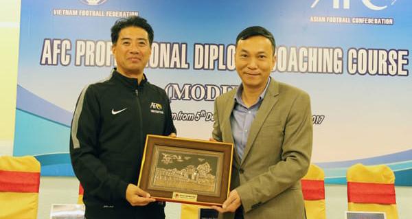 Nam Định, HAGL, Nam Định vs HAGL, Cup quốc gia, Hà Nội FC, Quang Hải, Mạc Hồng Quân, V League, FIFA, Ngô Duy Lân, GDKT