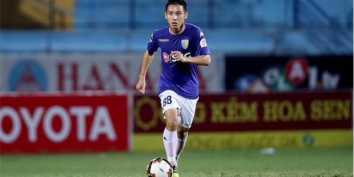 bóng đá Việt Nam, tin tức bóng đá, bong da, tin bong da, V League, chuyển nhượng V League, Hà Nội FC, Thanh Hóa, bầu Đệ, lịch thi đấu bóng đá hôm nay
