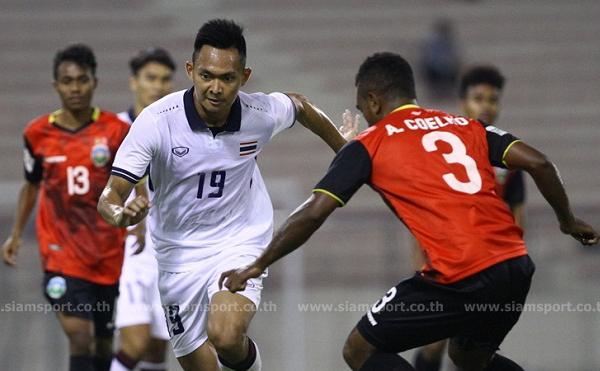 truc tiep bong da SEA Games, VTV6, U22 Campuchia vs U22 Đông Timor, trực tiếp bóng đá, U22 Timor Leste, xem VTV6, truc tiep bong da hôm nay, xem bong da, seagame30, VTV5