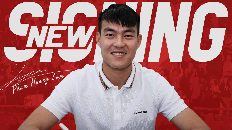 V League, chuyển nhượng V League, bóng đá Việt Nam hôm nay, tin tức bóng đá, bong da, tin bong da, CLB TPHCM, HAGL, lịch thi đấu bóng đá, kết quả bóng đá