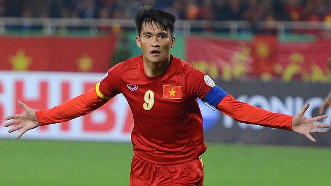 bóng đá Việt Nam, tin tức bóng đá, bong da, tin bong da, Văn Thanh, AFF Cup, hoãn AFF Cup, Cup quốc gia, V League, lịch thi đấu tứ kết Cup quốc gia, VFF, VPF