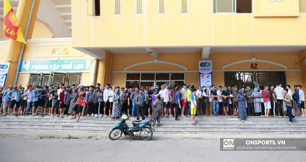 bóng đá Việt Nam hôm nay, truc tiep bong da, Nam Định vs HAGL, trực tiếp bóng đá, HAGL đấu với Nam Định, keo nha cai, HAGL, xem bong da, cúp quốc gia, Hoàng Anh Gia Lai