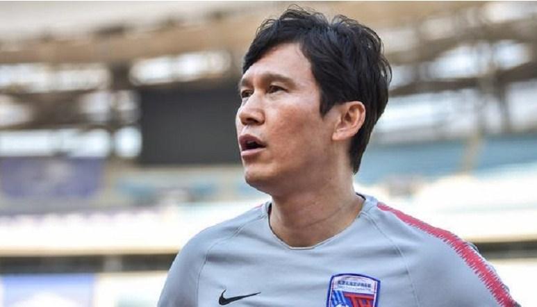bóng đá Việt Nam, tin tức bóng đá, DTVN, tuyển VN, Park Hang Seo, HLV Phan Thanh Hùng, Bình Dương, V-League, lịch thi đấu vòng 10 V-League