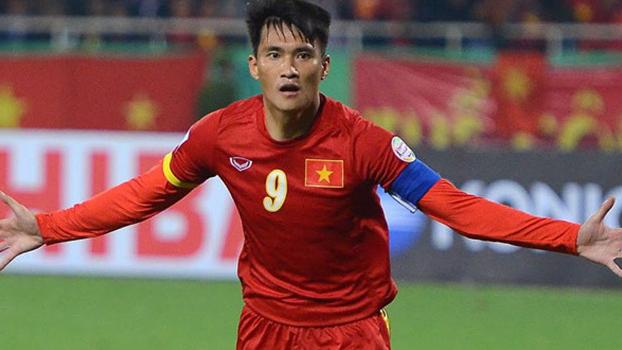 bóng đá Việt Nam, tin tức bóng đá, bong da, tin bong da, Công Vinh, Asian Cup, U19 VN, U22 Việt Nam, Park Hang Seo, Troussier, V League, BXH V League, Cup quốc gia