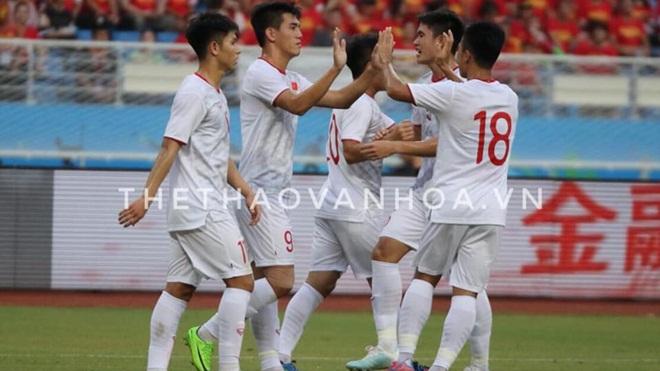 bóng đá Việt Nam, tin tức bóng đá, bong da, tin bong da, HAGL, V League, Ban trọng tài, lịch thi đấu V League, BXH V League, trực tiếp bóng đá