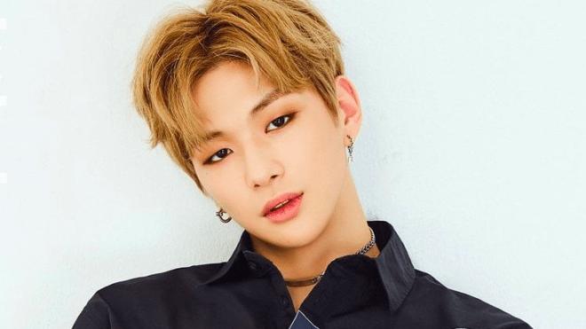 Công ty quản lý tiết lộ kế hoạch solo sắp tới của Kang Daniel