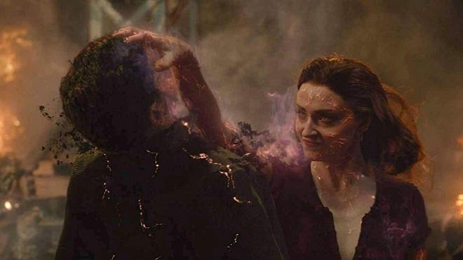 Đạo diễn 'Dark Phoenix' nhận lỗi về mình khi bom tấn thành bom xịt