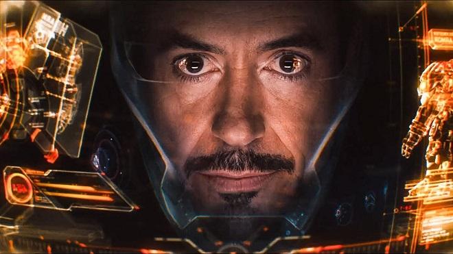Biên kịch 'Avengers: Endgame' đã nỗ lực hết mình để cứu Tony Stark nhưng không được