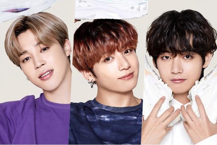 BTS, BXH Nam thần tượng tháng 3 J-Hope bị tách khỏi BTS, BTS thống trị BXH, BTS tin tức mới, BTS thương hiệu, thương hiệu BTS, BTS 2020, BTS ảnh đẹp, BTS J hope, BTS V
