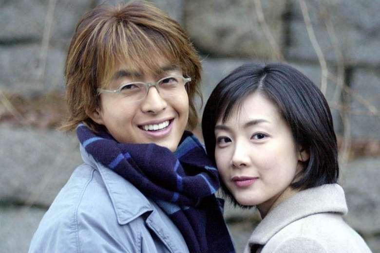 Choi Ji Woo, sinh con đầu lòng, sinh con tuổi 45, Choi Ji Woo sinh con tuổi 45, Choi Ji Woo sinh con, sinh con tuổi 45, sinh con khi có tuổi