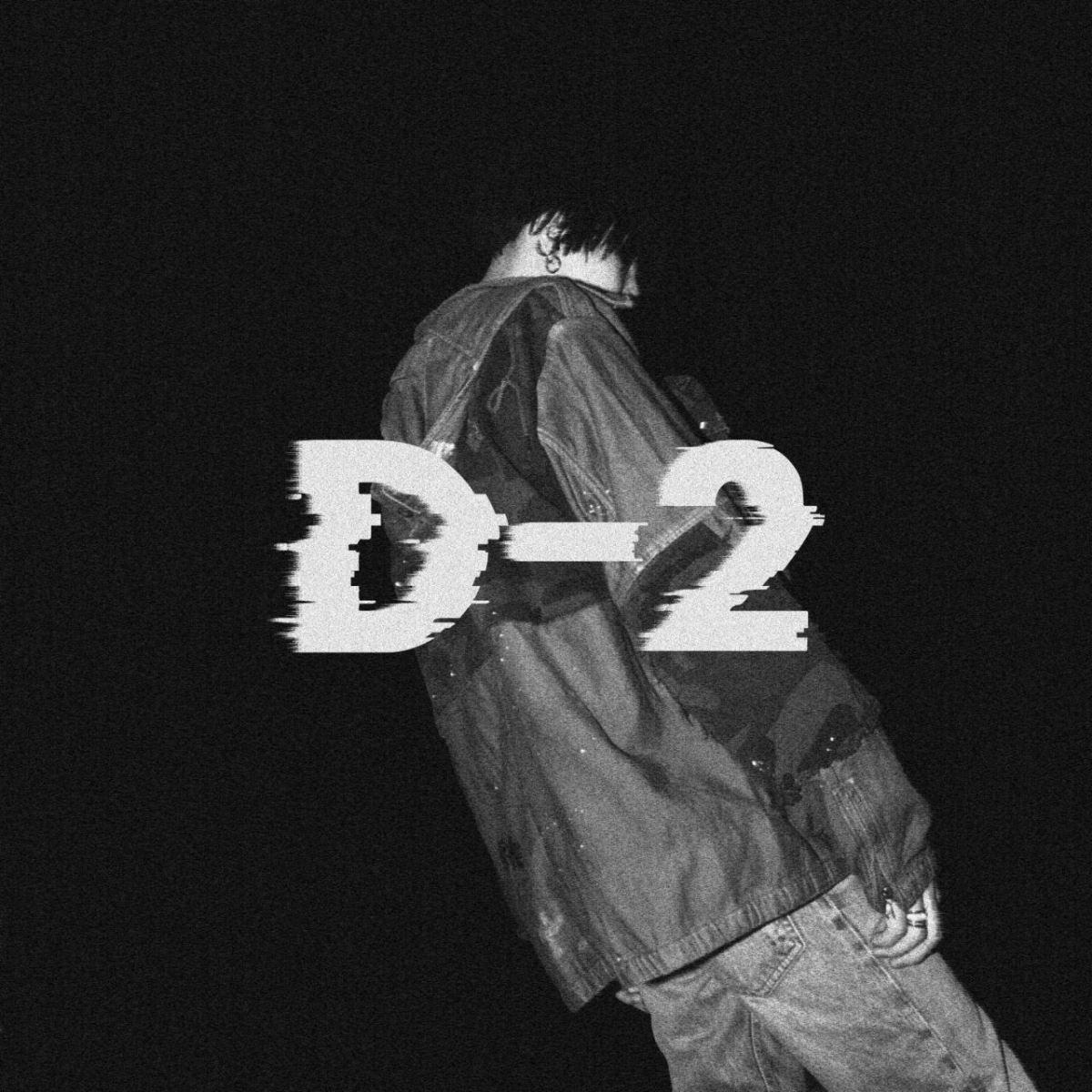 Suga BTS, Tinh thần đáng học tập trong 'Daechwita' của Suga, bts, Agust D, Agust D đã phát hành D-2, ca khúc Daechwita, Daechwita