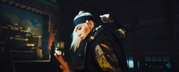 D-2, Suga BTS, Agust D, Daechwita, Mixtape mới của suga, bts, RM BTS, ca sĩ – nhạc sĩ NiiHWA, ca sĩ – nhạc sĩ MAX, Kim Jong Wan của Nell, 'D-2' của Suga thống trị iTune