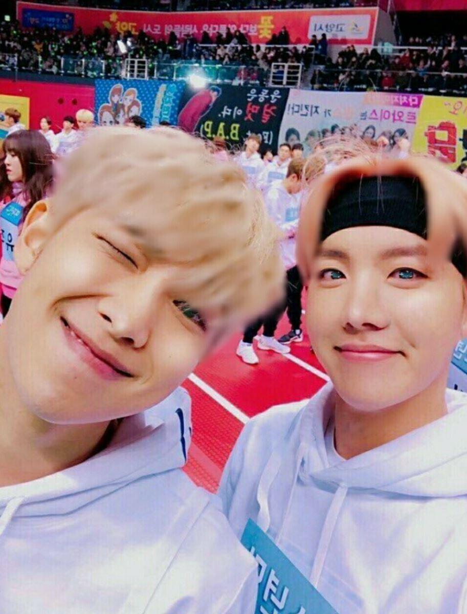 """J-Hope BTS, """"Thánh"""" tiếng Anh mới của BTS, kỹ năng của J-Hope BTS, trình độ ngoại ngữ của BTS, BTS nói tiếng Anh, Kpop, BTS, ARMY"""