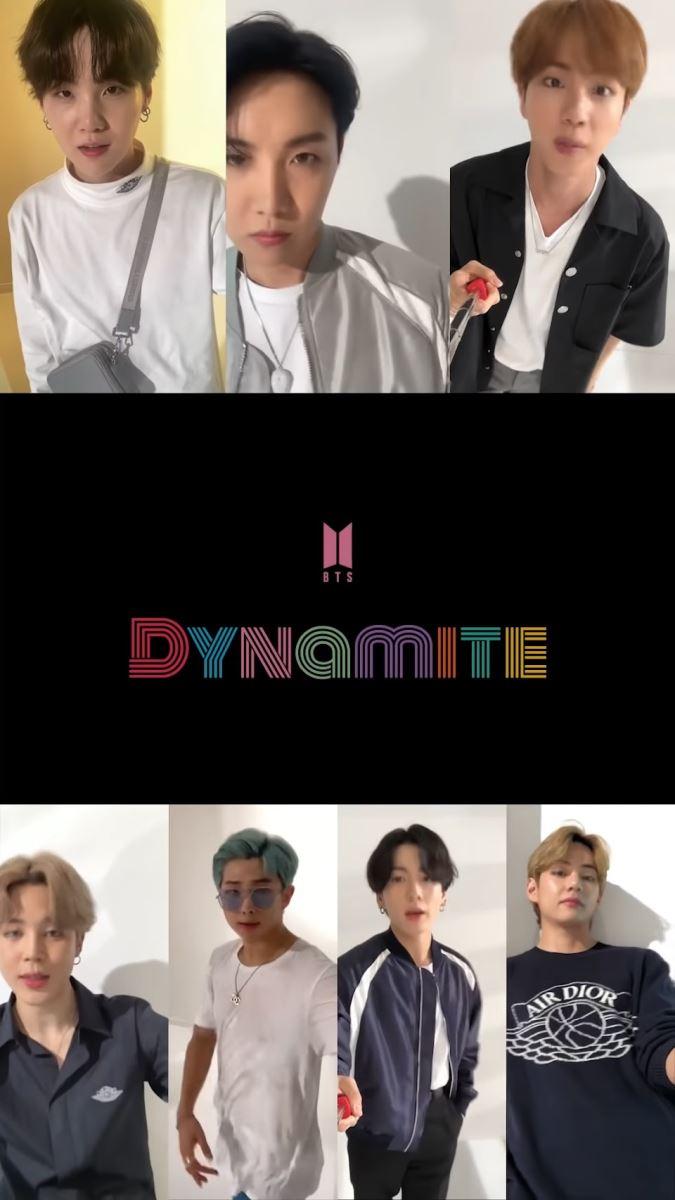 BTS, V BTS, V là thánh hủy diệt, V BTS là thánh hủy diệt của RM, Biểu cảm của V, Sing Dynamite with me, Kpop, BTS, ARMY, Dynamite, V, RM, Jungkook