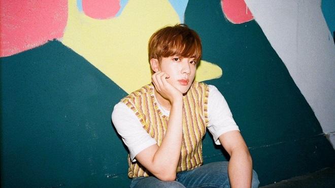 ARMY tức giận vì Jin BTS bị đối xử bất công trong 'Dynamite'