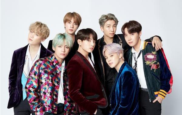BTS, Lễ trao giải Billboard 2020, BTS trình diễn tại Lễ trao giải Billboard 2020, Billboard 2020, BTS tin tức, Bts video, BTS clip