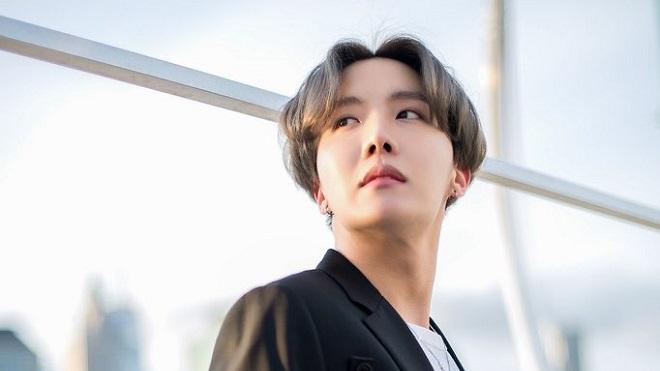 J-Hope lo ARMY sẽ thất vọng với album mới của BTS