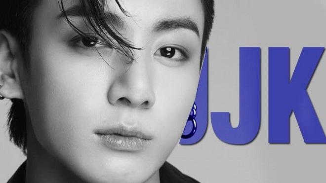 Tất tần tật về mixtape 'JJK1' của Jungkook BTS