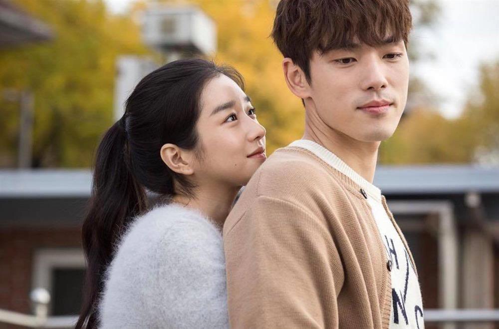 Seo Ye Ji, Kim Jung Hyung, Seo Ye Ji phủ nhận điều khiển Kim Jung Hyung, Seo Ye Ji Kim Jung Hyung, tẩy trắng Kim Jung Hyung, Kim Jung Hyung thân mật Seohyun